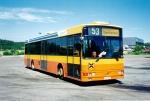 Linjebuss 240
