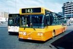 Linjebuss 549