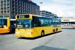 Linjebuss 557