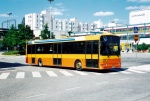 Linjebuss 232