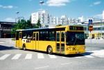 Linjebuss 512