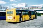 Linjebuss 520
