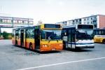 Linjebuss 503