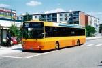 Linjebuss 235