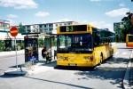 Linjebuss 514