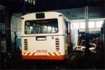 AVIC 403
