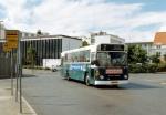Randers Byomnibusser 116