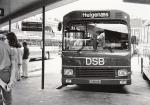 DSB 397