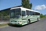 Faarup Rute- og Turistbusser 48