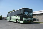 Faarup Rute- og Turistbusser 23