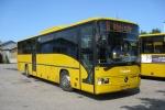 Faarup Rute- og Turistbusser 44
