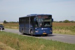 Tide Bus 8551