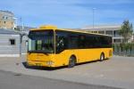 Lokalbus 4414