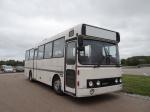 Vores Busser 15