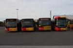 Nettbuss (demovogne)
