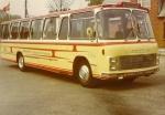 Ivans Turistbusser 2