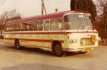 Ivans Turistbusser 4