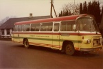 Ivans Turistbusser 5
