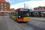 Nettbuss (demovogn)