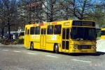 Unibus 87