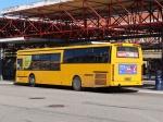 Fjordbus 7445