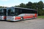 Brande Buslinier 092