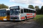 Brande Buslinier 053