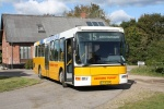 Brande Buslinier 054