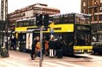 Bus Danmark (demovogn)