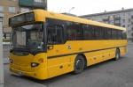 Daugavpils Autobusu Parks 102