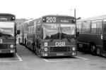 DSB 863