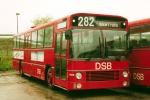 DSB 1889