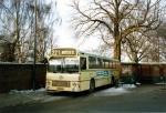 Roskilde Omnibusselskab 19