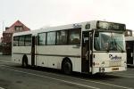 DSB 2006