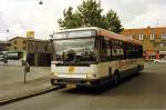 Unibus demobus
