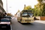 Roskilde Omnibusselskab 7