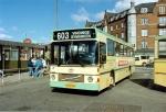 Roskilde Omnibusselskab 6