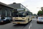 Roskilde Omnibusselskab 10