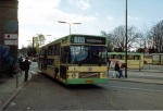 Roskilde Omnibusselskab 4