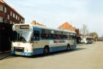 Thorkilds Rutebiler 16