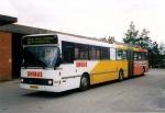 Unibus 50
