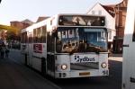DSB 2067
