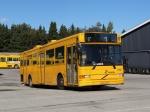 De Hvide Busser 8756
