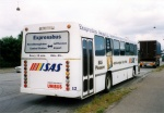 Unibus 12