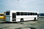 Unibus 24