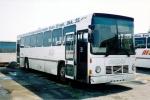 Unibus 25