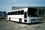 Unibus 22