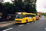 Combus 7205