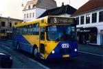 NyBus 051