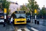 Bus Danmark 2063